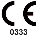 CE0333